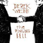ringing-bell