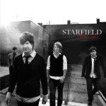 starfield3