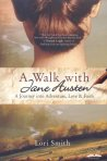 a-walk-with-jane-austen