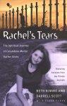 rachels-tears