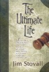 ultimatelife