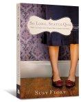So_Long,_Status_Quo_SPS-RGB