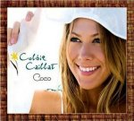 Coco-_oficial_cover_-_Colbie_Caillat